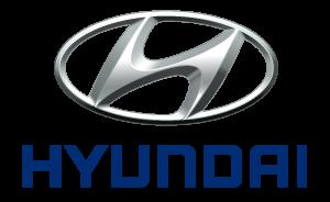 hyundai logo 41 300x184 - Hyundai Logo