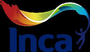 inca pinturas logo 41 300x175 - INCA Pinturas Logo