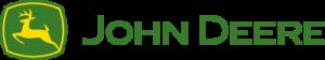 john deere logo 41 300x56 - John Deere Logo
