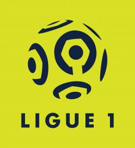 ligue 1 logo 21 275x300 - Ligue 1 Logo