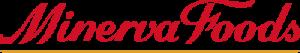 minerva foods logo 41 300x53 - Minerva Foods Logo