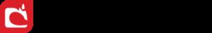 mojang logo 41 300x47 - Mojang Logo