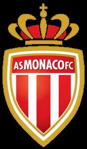 monaco fc logo 41 176x300 - Monaco FC Logo