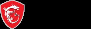 msi logo 41 300x97 - MSI Logo