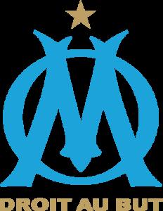 olympique de marseille 91 232x300 - Olympique de Marsella Logo