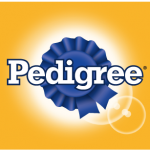 pedigree logo 41 150x150 - Pedigree Logo