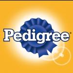 pedigree logo 41 150x150 - Pedigree Logo