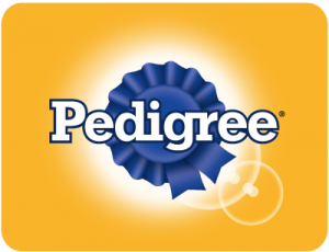 pedigree logo 41 300x230 - Pedigree Logo