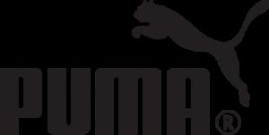 puma logo 41 300x151 - Puma Logo