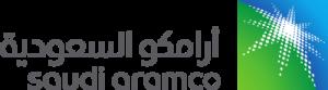 saudi aramco logo 41 300x83 - Saudi Aramco Logo