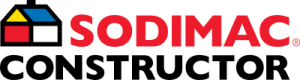 sodimac constructor logo 41 300x80 - Sodimac Constructor Logo