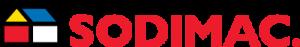 sodimac logo 41 300x47 - Sodimac Logo