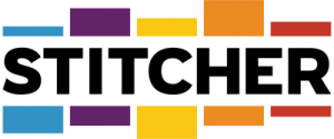 stitcher logo 41 300x125 - Stitcher Logo