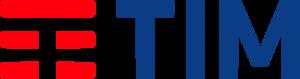tim logo 10 11 300x79 - TIM Logo