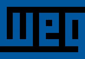 weg logo 41 300x208 - WEG Logo