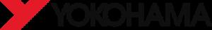 yokohama logo 41 300x43 - Yokohama Logo