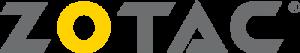 zotac logo 51 300x53 - Zotac Logo