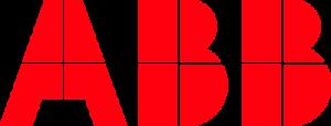 abb logo 51 300x115 - ABB Logo