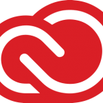 adobe creative cloud logo 41 150x150 - Adobe Creative Cloud Logo