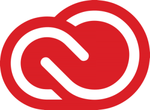 adobe creative cloud logo 41 300x221 - Adobe Creative Cloud Logo