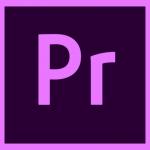 adobe premiere pro logo 41 150x150 - Adobe Premiere Pro Logo