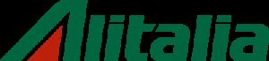 alitalia logo 41 300x69 - Alitalia Logo