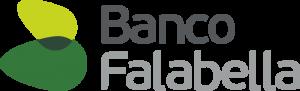 banco falabella logo 31 300x91 - Banco Falabella Logo
