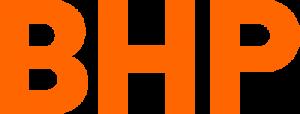 bhp logo 41 300x114 - BHP Logo