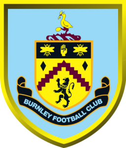 burnley logo 41 256x300 - Burnley FC Logo