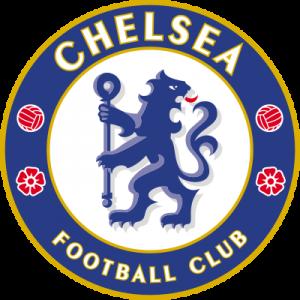 chelsea fc logo 41 300x300 - Chelsea FC Logo