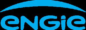 engie logo 41 300x107 - Engie Logo