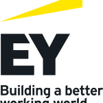 ernst young logo 51 150x150 - Ernst & Young Logo