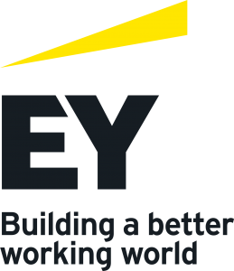 ernst young logo 51 259x300 - Ernst & Young Logo