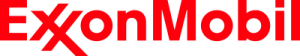 exxonmobil logo 51 300x56 - ExxonMobil logo