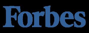 forbes logo 51 300x112 - Forbes Logo