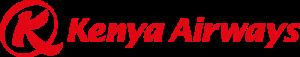kenya airways logo 71 300x57 - Kenya Airways Logo