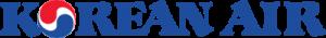 korean air 41 300x35 - Korean Air Logo