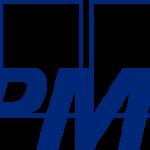 kpmg logo 41 150x150 - KPMG Logo