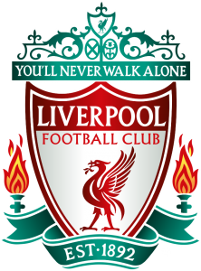 liverpool fc logo escudo 81 222x300 - Liverpool FC Logo