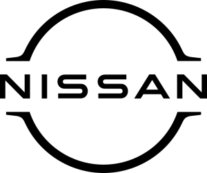 nissan logo 5 21 300x251 - Nissan Logo
