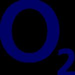 o2 logo 41 150x150 - O2 Logo