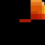 pwc logo 41 150x150 - PwC Logo