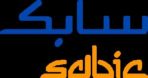 sabic logo 41 300x158 - Sabic Logo