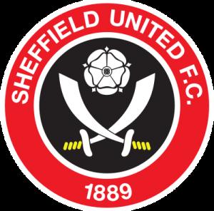 sheffield united logo 41 300x296 - Sheffield United FC