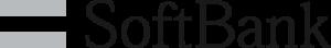 softbank logo 41 300x44 - SoftBank Logo
