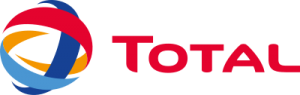 total logo 41 300x95 - Total Logo