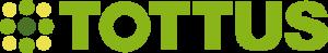 tottus logo 41 300x49 - TOTTUS Logo