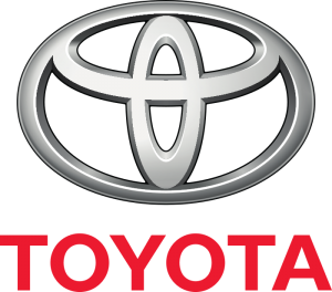 toyota logo 41 300x264 - Toyota Logo