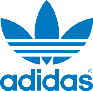 adidas originals logo 41 300x292 - Adidas Originals Logo