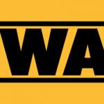 dewalt logo 41 150x150 - Dewalt Logo